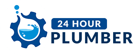 24 Hour Plumber Central Coast NSW